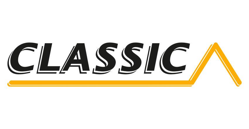 Logotype Classic-Mineralöle