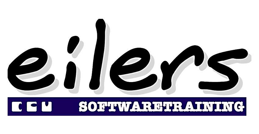 Logotype Eilers Softwaretraining