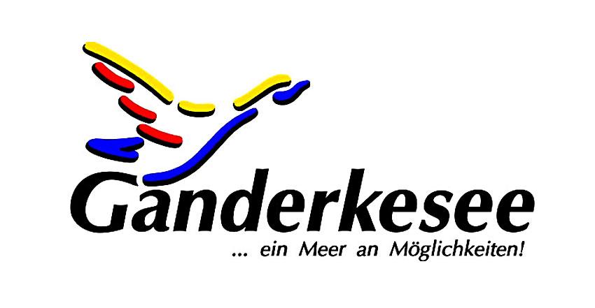 Logotype Gemeinde Ganderkesee