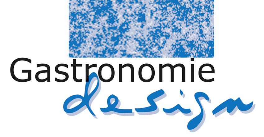 Logotype Gastronomie-design