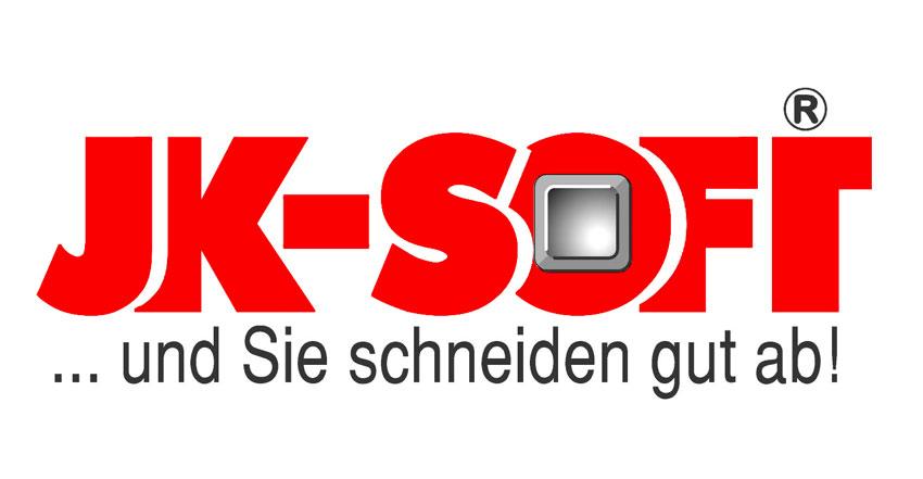 Logotype JK-Soft