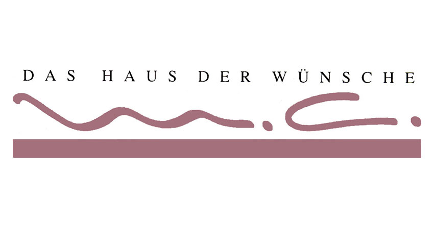 Logotype mc - Kaufhaus