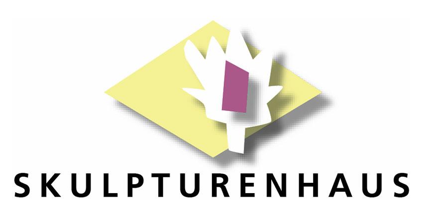 Logotype Skulpturenhaus