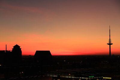 Überseestadt, Bremen 105