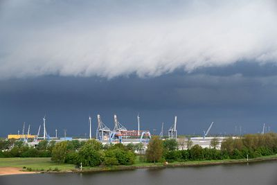 Überseestadt, Bremen 149