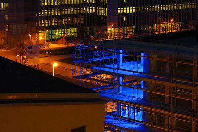 Überseestadt, Bremen 166