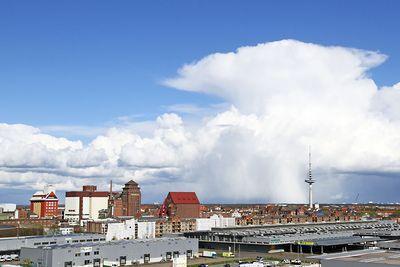 Überseestadt, Bremen 178
