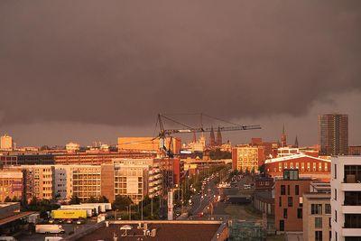 Überseestadt, Bremen 189