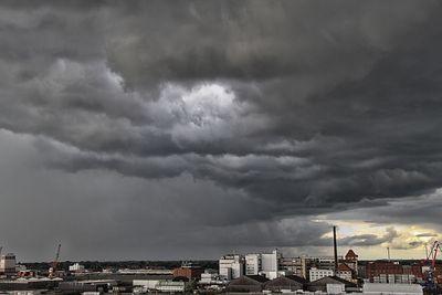 Überseestadt, Bremen 193