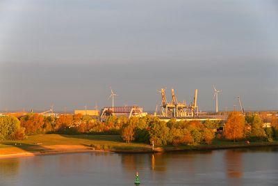 Überseestadt, Bremen 219