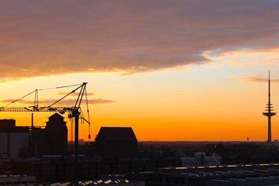 Überseestadt, Bremen 220