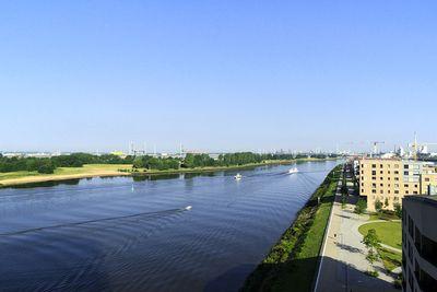 Überseestadt, Bremen 224