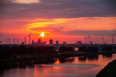 Überseestadt, Bremen 233
