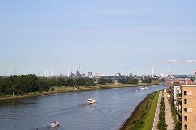Überseestadt, Bremen 235