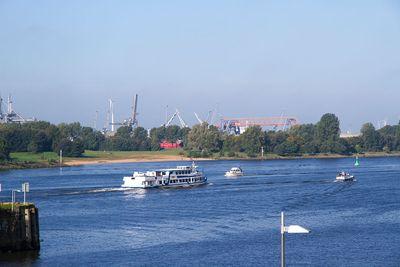 Überseestadt, Bremen 238